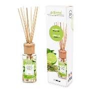 Diffuser 100ml Lemongras