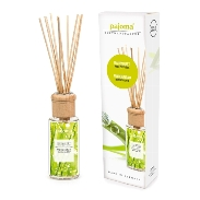 Diffuser Morgentau 100ml